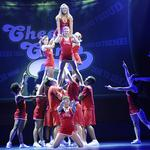'Bring it On': St. Louisans' take on the Tonys