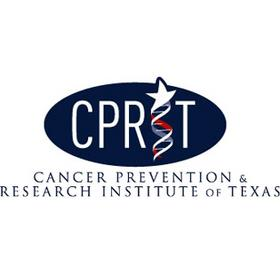 The Cancer Prevention and Research Institute of Texas Foundation — the nonprofit that adds to the salaries of CPRIT executives — on Thursday released a copy of its donor list.