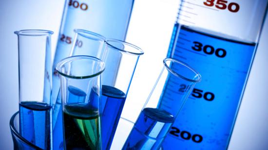 Refinery Specialties provides different chemical services to oil and gas companies.