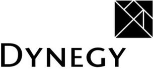 Dynegy is on track to emerge from Chapter 11 in 2012.