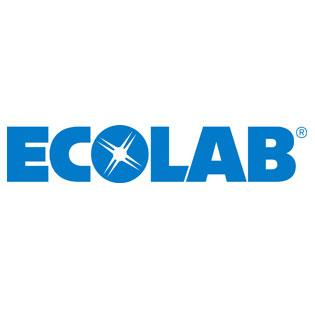 Ecolab is selling its Vehicle Care division to Zep Inc. for $120 million in cash.