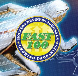 Click through the slideshow to find out where these companies landed on last year's Fast 100 list.