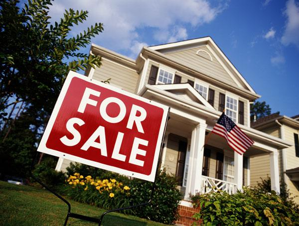 In the Chicago area, the median price for homes sold in November was $155,000, up 3.4 percent from $149,900 in November 2011.