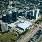Occidental extends lease in Greenway Plaza