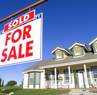 Houston's real estate sector generates $31.08 billion of the area's gross metropolitan product.