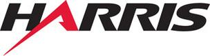 Harris Corp. introduced the Falcon III RF-7800H wideband manpack - a new line of high-frequency wideband radios.