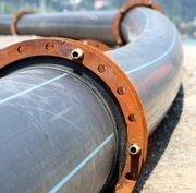4. Center Oil Co. 2011 Revenue: $4,630,000,000 | 11.6% Gary Parker, president