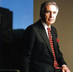 "Carl Icahn is considering a takeover attempt at Netflix, but thinks it might get more money from a ""synergistic buyer."""