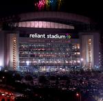 Upgrades possible at Reliant Stadium as part of Houston Super Bowl bid