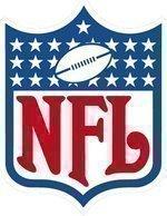 NFL labor dispute court date set for April