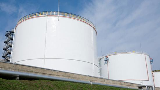 Several bidders may be considering the ConocoPhillips refinery in Pennsylvania.