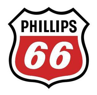 Warren Buffett's Berkshire Hathaway Inc. (NYSE: BRK) now owns about 27 million shares of Houston-based Phillips 66 (NYSE: PSX), according to reports.