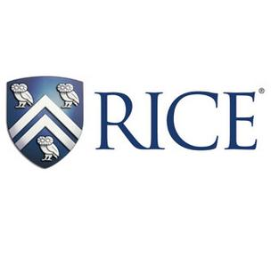 Rice University and the University of Houston are two of the top schools for entrepreneurs, according to the Princeton Review and Entrepreneur magazine.