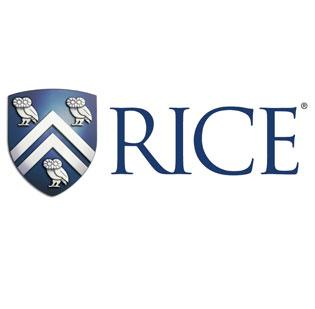 Rice University has been ranked among the top universities in the world, according to a list compiled by the Center for World-Class University at Shanghai Jiao Tong University.