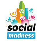 Social Madness competition returns for second year