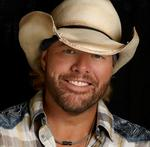 Toby Keith's I Love This Bar & Grill expanding to CityNorth in Phoenix