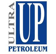 NYSE: UPL2012 value: Stock price dropped 37 percentMarket cap: $2.95 billionFast fact: Ultra Petroleum topped an HBJ listing of Houston's public companies ranked by profit per employee.