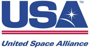 United Space Alliance in Titusville announced it will layoff 148 people this September.