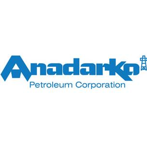 Anadarko Petroleum has begun construction on a natural gas processing plant in La Salle County amid plans to ramp up drilling in the Eagle Ford Shale this year.