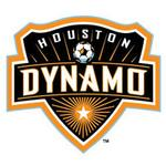 Dynamo open 2011 MLS season March 19