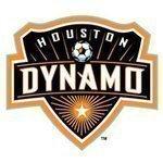 Dynamo back in MLS Cup final; Texans win OT thriller
