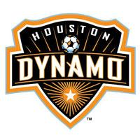 Statoil signs on as a founding partner with the Houston Dynamo.