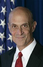 <strong>Michael</strong> <strong>Chertoff</strong> chairs BAE Systems