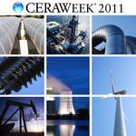 CERA Week is held in Houston for a reason