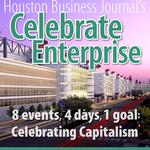 Preview: An insider's slideshow guide to HBJ's Celebrate Enterprise