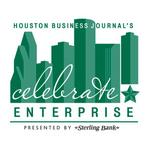 Capitalism and free enterprise get their due at HBJ events