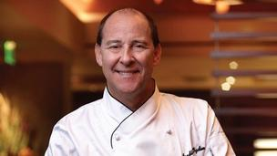 Renowned California-based chef Bradley Ogden plans to bring three restaurants to the Houston area and is signing leases next week on the west Houston locations.