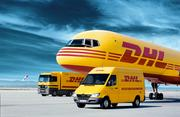 DHL, like Cargolux, also carried 5 percent of air cargo at IAH in 2011.