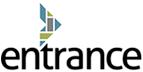 Entrance Software took place No. 41 in HBJ's 2009 Fast Tech 50 listing.