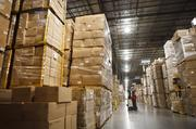 In recent years, Igloo has run out of space to hold its products in its warehouse, so it has been leasing additional temporary space. Now, the company is leasing its own new 420,000-square-foot warehouse nearby.