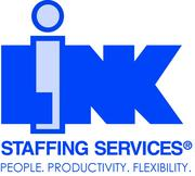 Link Staffing Services did not rank on last year's Fast 100 list, but it  did rank No. 18 on the list for Largest Houston-Area Temporary  Placement Firms.