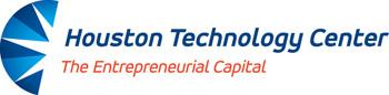 The Houston Technology Center's 2012 gala honored six local entrepreneurs in various fields.