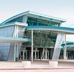 <strong>Lanier</strong>: Redevelop Bayport Cruise Terminal