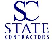 State Contractors LLC did not rank on the 2011 Fast 100 list.
