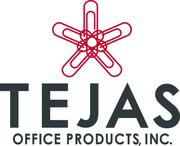 Tejas Office Products Inc. did not rank on last year's Fast 100 list, but it did rank No. 12 on last year's Largest Houston-Area Minority-Owned Businesses list.