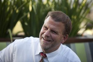 "Tilman Fertitta, chairman and CEO of Houston-based Landry's, on Friday sent a letter to New York-based Ark Restaurants Corp. (Nasdaq: ARKR) saying he's ""very disappointed by the silence"" after his company's offer to buy its outstanding stock."