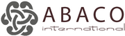 Abaco International did not rank on last year's Fast 100 list, but it did rank No. 19 on last year's Largest Houston-Area Retained Executive Search Firms list, No. 10 on last year's Fast Tech 50 list and No. 5 on last year's Top Fastest-Growing Woman-Owned Businesses list.