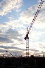 TNT Crane acquires two companies, names new prez