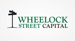 An affiliate of Connecticut-based Wheelock Street Capital recently acquired the Hilton Houston Westchase hotel.