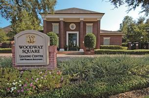 San Francisco-based Fairfield Woodway Square LLC acquired 