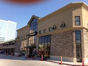 9. Arhaus Furniture - In an old Barnes & Noble property at 5100 Westheimer, Weingarten Realty Investors (NYSE: WRI) is renovating a 19,300-square-foot retail space for Arhaus Furniture and is set to open Feb. 15.