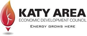 Katy Area Economic Development Council CEO Lance LaCour spoke with the Houston Business Journal staff regarding aspects of Katy to watch in 2013.