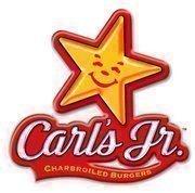Carl's Jr.  QSR rank: No. 23 $1.31 billion in 2010 U.S. sales 1,097 locations  Carl's Jr. has no locations in Tennessee.
