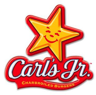 The Phoenix Suns have signed a multiyear sponsorship deal with hamburger chain Carl's Jr.