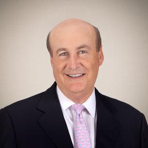 Michael Glazer was named interim president and CEO of Houston-based Stage Stores, in addition to his position as CEO of Addison-based Mattress Giant, just weeks before his company was acquired by Mattress Firm.