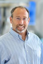 <strong>David</strong> <strong>Spencer</strong> appointed Bellicum Pharmaceuticals exec